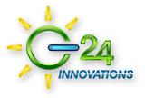 G24 Innovations, Satu Lagi Perusahaan Start Up DSSC